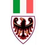 Circulo Trentino M