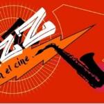 Jazz en el cine M