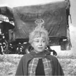 La-Strada-Fellini-M