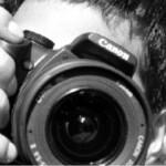 fotografia M