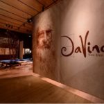 Da Vinci Salto M