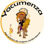 Yacumenza M