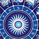 astrologia M