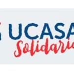 Ucasal solidaria M