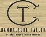 Cambalache Taller