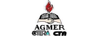 AGMER