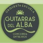 guitarras del alba M