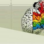 Arte terapéutico M