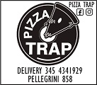 Pizza Trap