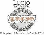 Lucio Tatoo